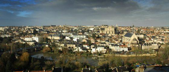 Poitiers_centre_ville