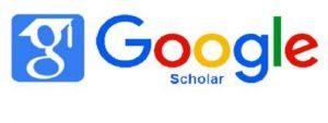logo-GoogleScholar