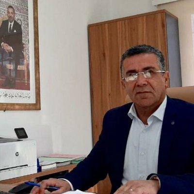 Abdelmajid-soulaymani