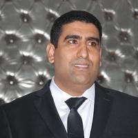 fakhri-youssef