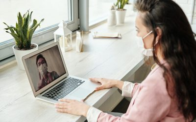 woman-having-a-video-call