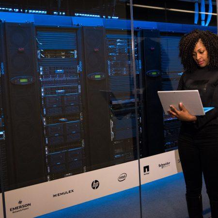 Sécurité des systèmes d'information Aspects de Traitement de l'Information