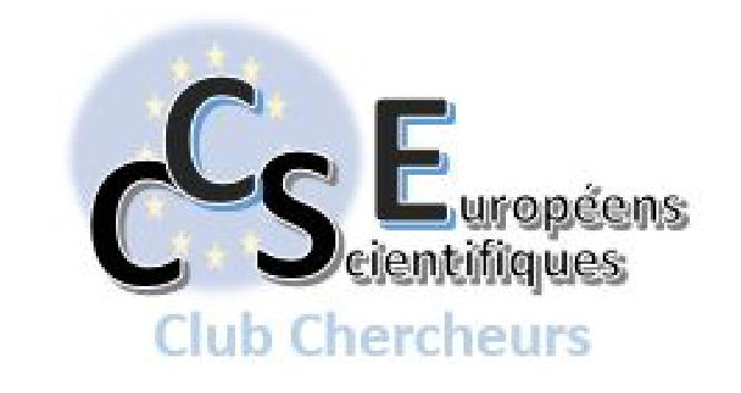 CCSE-01