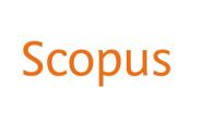 Scopus-2