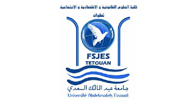 logo-FSJES-Tetouan
