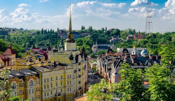 Slider4-Ukranie