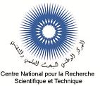 Logo-CNRST
